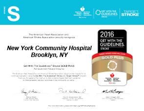 ny-community-hosp_goldplus-tselite_certificate2016