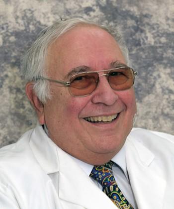 Leslie Honikman, M.D.