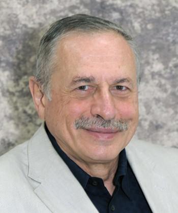 Leo Yankilevich, M.D.