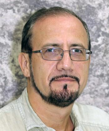 Leonid Kozer, M.D.