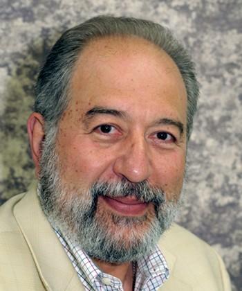 Alexander Marinbakh, D.O.