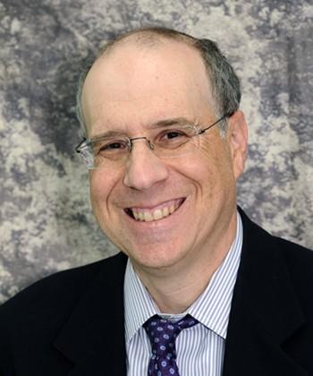 Norman Saffra, M.D.