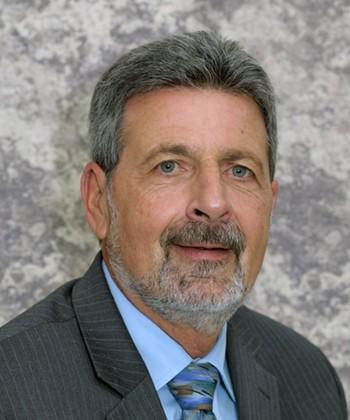 Leonard A. Pace, M.D.