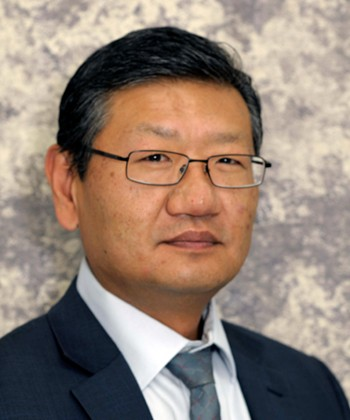 Mark Song, M.D.