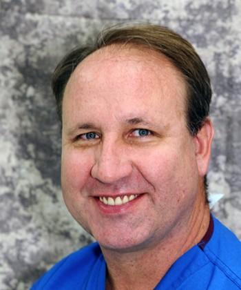 David Derdzinski