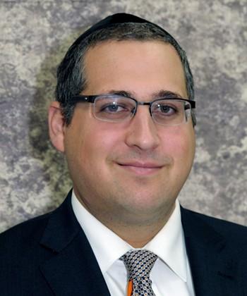 Marc Schiowitz