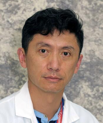 Hui Wang, MD